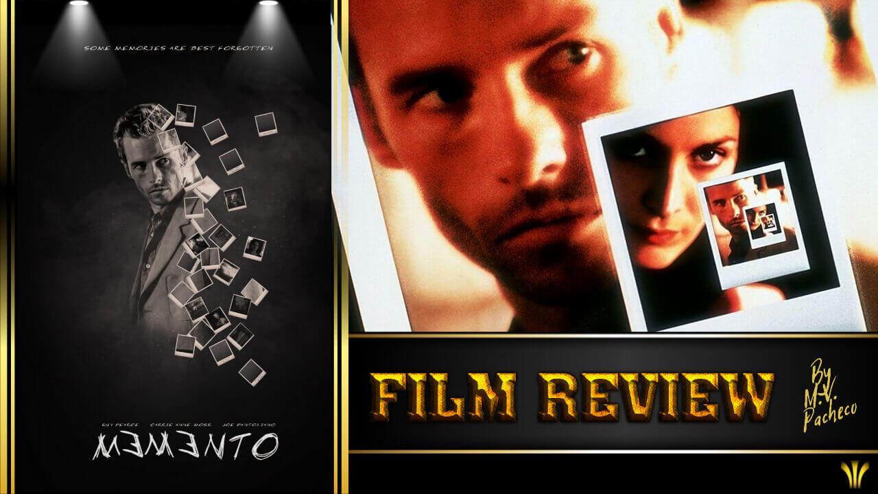 amnesia-2000-film-review