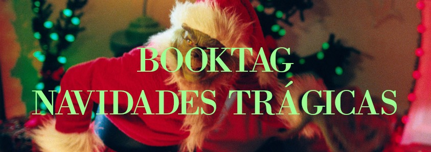grinch christmas facebook covers - photo #16