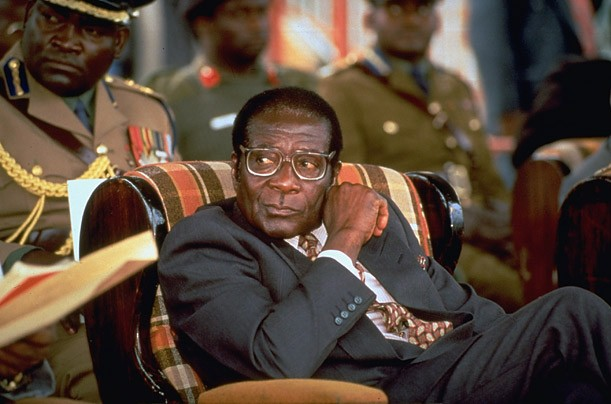 robert-mugabe-granted-immunity