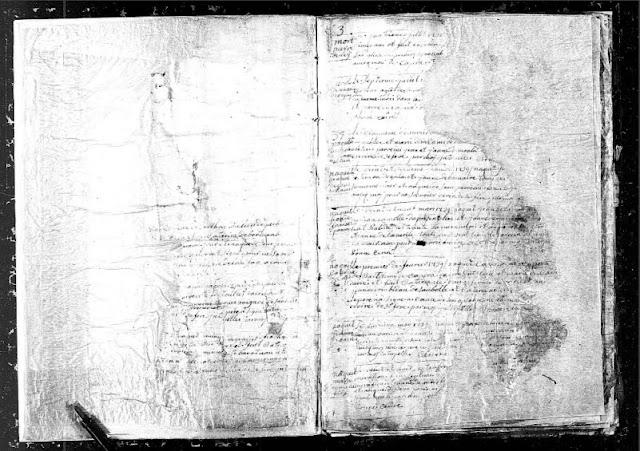 Etat civil vers 1740 Archives départementales des Pyrénées Atlantiques
