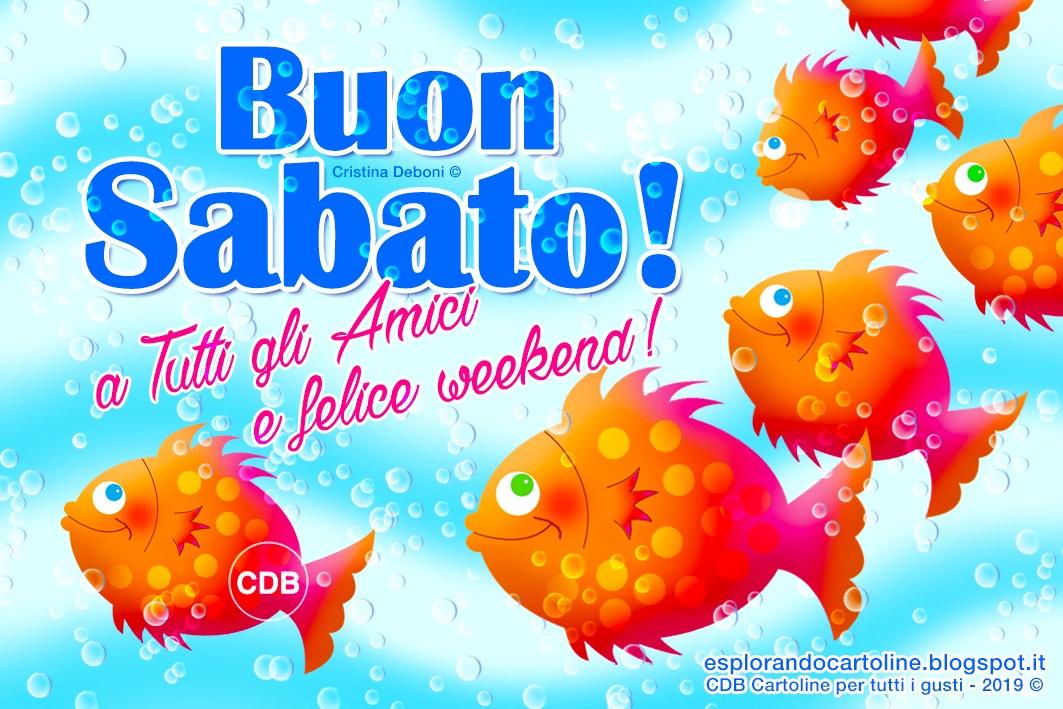 Cdb Cartoline Per Tutti I Gusti Cartolina Buon