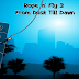 Apps for android : Rope 'n' Fly 3 dusk till dawn game free download