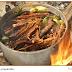 O consumo de ayahuasca é prejudicial? Qual o potencial terapêutico?
