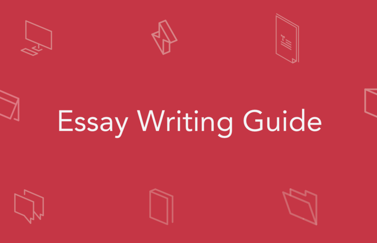the ultimate guide to essay writing educational technology and  check out tips from essaypro essay writing guide below is a down of the main steps you need to follow to write your essay