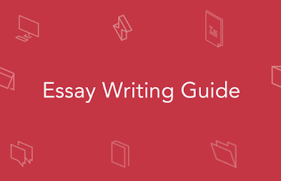 The Ultimate Guide to Essay Writing The Ultimate Guide to Essay Writing ~ Educational Technology and Mobile Learning - 웹