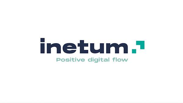 Inetum pretende contratar 200 consultores em 2021 para a sua SAP Business Line