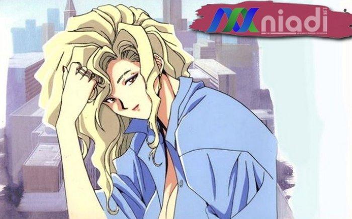 tokoh wanita anime tercantik dan terseksi, tokoh wanita cantik di anime, tokoh anime perempuan paling cantik, tokoh anime perempuan yang cantik, tokoh anime wanita cantik, tokoh wanita anime paling cantik