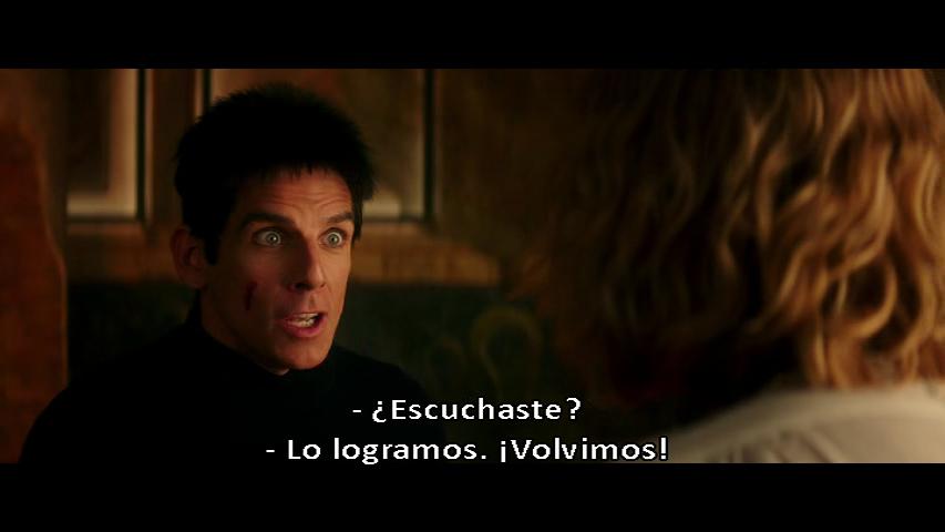 el latino com ar: