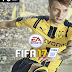 FIFA 17 PC Download Highly Compressed