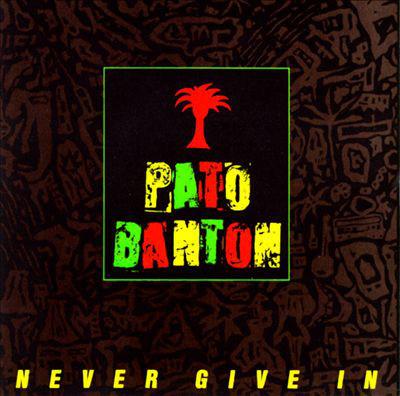 BANTON BAIXAR COLLECTIONS PATO CD