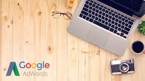 Jasa Google Adwords Situs Judi Dominoqq Online