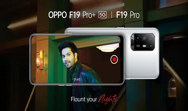oppo f19 and f19 pro,redmi note 7 pro unboxing and review,price and specs,redmi note 7 pro hands on,vivo oppo find y pro specs and design,redmi note 7 pro hands on review,oppo f19 hands on,oppo reno 2 5g hands on,the nurse,oppo f19 hands on review,oppo a55 5g hands on review,oppo bands,oppo bands 2021,oneplus 9 announcement,latest android 11 r,latest android 10 q,oppo find x3 launches,oppo f19 pro+ 5g processor,oppo f19 pro unboxing hindi,anc exclusives,oppo f19 pro+ 5g performance