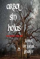 https://www.bubok.es/libros/255702/ARBOL-SIN-HOJAS-SEGUNDA-EDICION
