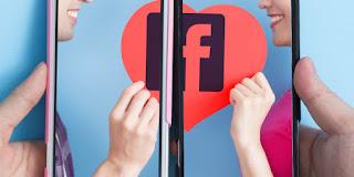 Facebook Yeni Bir Arkadaşlık Uygulaması Sunmaya Hazırlanıyor