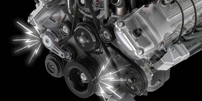motor-ar%25C4%25B1za-sesleri.jpg