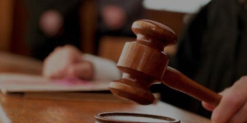 Decisão judicial contraria Código de Trânsito