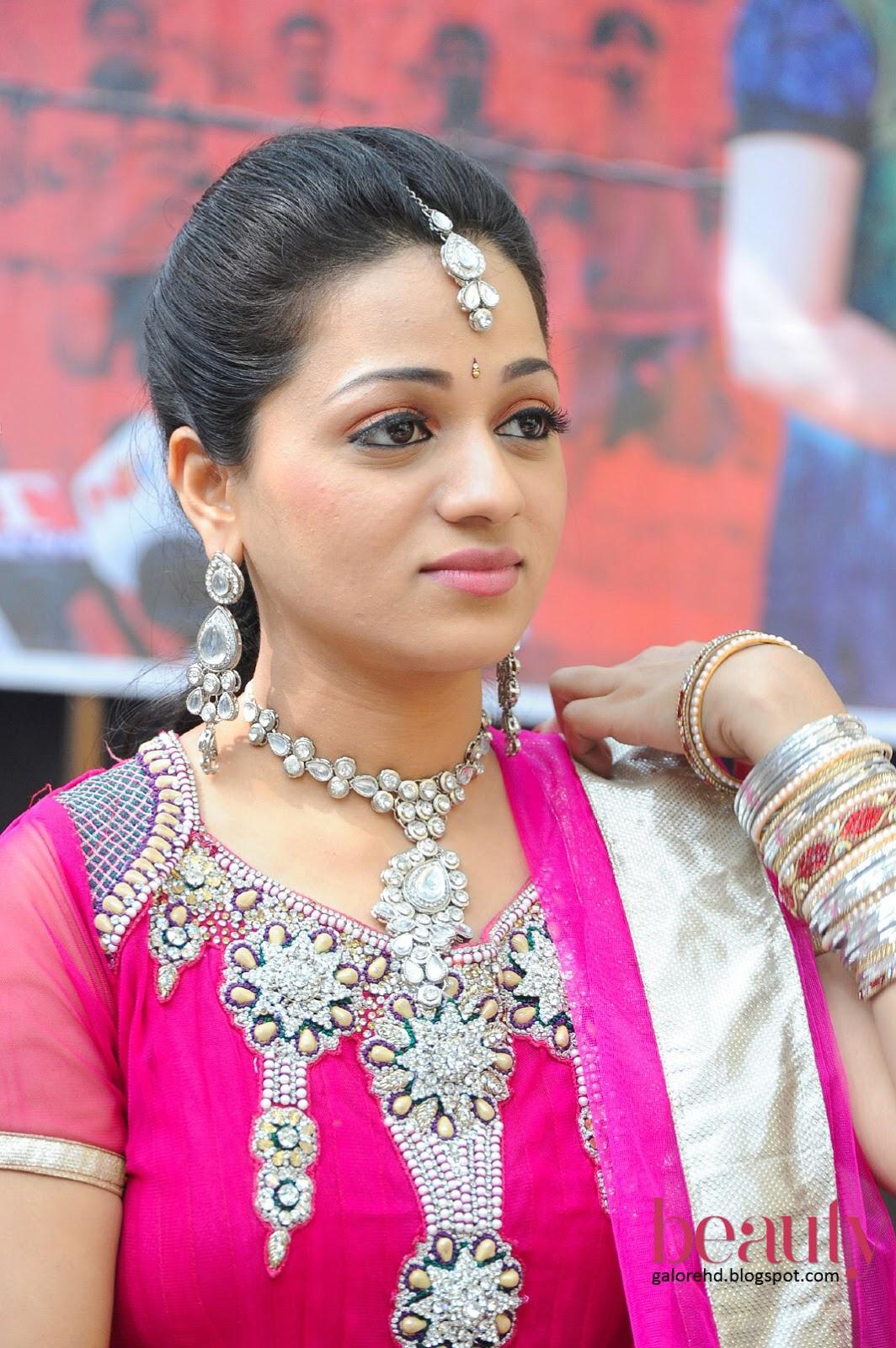 Reshma Mallu Hd Video