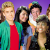 Saved By The Bell Restaurant Coming To LA