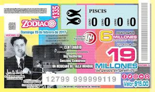 cachito-sorteo-zodiaco-1335-domingo-19-02-2017-jugar-ahora