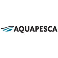 A Aquapesca, empresa que se dedica à criação de camarão desde 1994, está a recrutar para o seu quadro de pessoal dois (2) Gestores Ambientais (M/F)