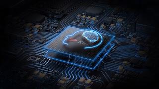 هواوي تطرح معالجها المدعوم بالذكاء الاصطناعي لتجربة أكثر سرعة وسلاسة في عالم الهواتف الذكية