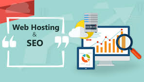 What is Web Hosting And There Types Explained