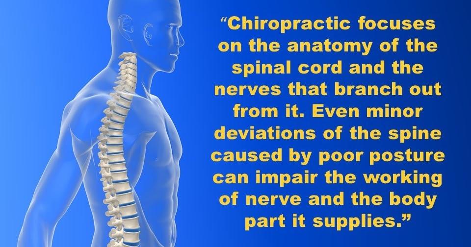 Kosak Chiropractic & Acupuncture | Chiropractor Omaha ...