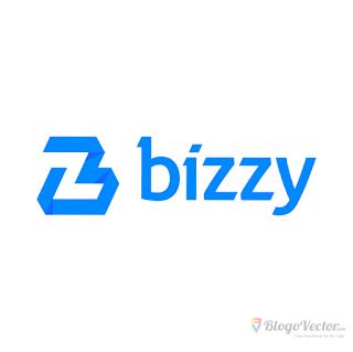 Bizzy Group Logo vector (.cdr)