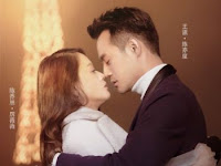 SINOPSIS Stay With Me Episode 1 - 39 Selesai