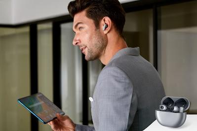 กระซิบเทคนิคเลือกซื้อ Audio Gadget อย่างชาญฉลาด  หูฟังจำเป็นต้องไร้สายไหม? ต้องตัดเสียงรบกวนได้หรือเปล่า? มาดูกัน!