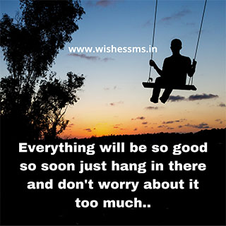 motivational quotes in english, motivational status in english, inspirational quotes in english, success status in english, motivational thought in english, best motivational quotes in english, english motivational status, tagalog inspirational quotes, motivation status english, motivational lines in english, motivational quotes in english for success, motivational quotes in english for students, inspiration in tagalog, motivational words in english, motivational proverbs in english