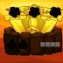 Games2Mad - Desert Escape - HTML