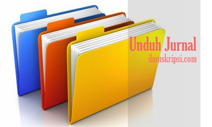 Jurnal Rancangan Sistem Informasi Dengan Balanced Scorecard Untuk