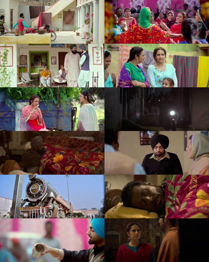 kala shah kala full movie download filmywap