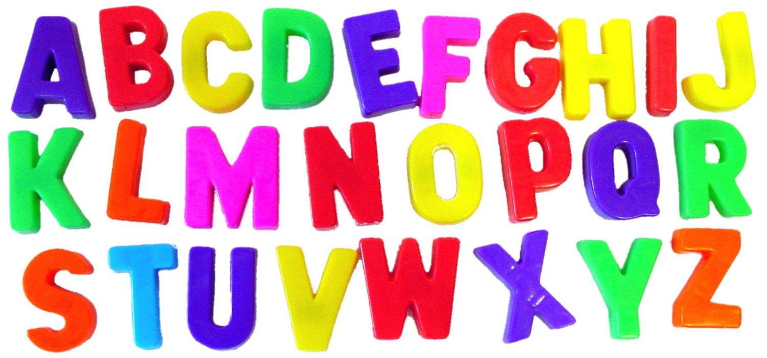 magnetic alphabet letters for fridge mac toys how to make handwriting not work 23528