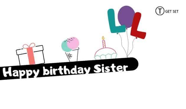 Happy-birthday-sister-lol