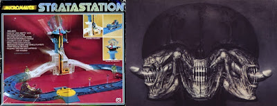 http://alienexplorations.blogspot.co.uk/1976/02/micronauts-stratastation-referenced-in.html