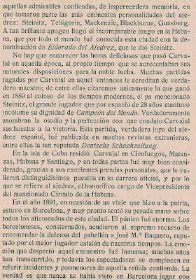Vicente Martínez de Carvajal visto por José Paluzíe y Lucena (3)