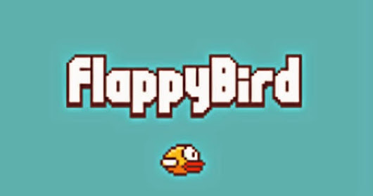 Flappy Bird 2017 Free Download for PC