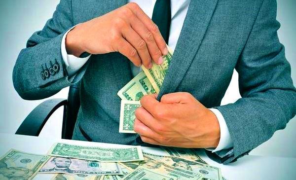 Куда инвестировать деньги в 2021 году – выбор опытных вкладчиков.
