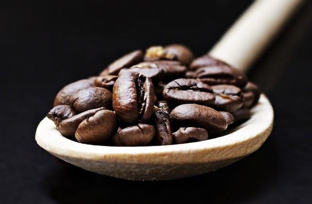 fakta kopi mengenai negara pemasok terbesar
