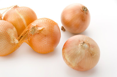 How Onions Make You without moles and skin tags