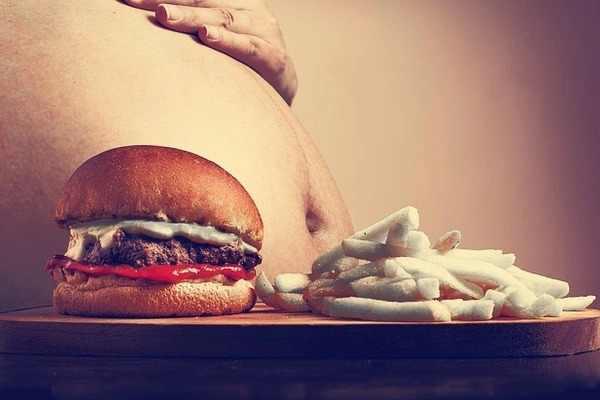 كيفية زيادة الوزن بسرعة والحصول على الدهون