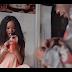 New Audio & Video : Ruby Ft. Darassa – Na Enjoy | Download