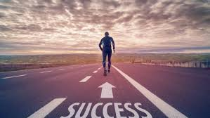 5 things you need to let go to become successful