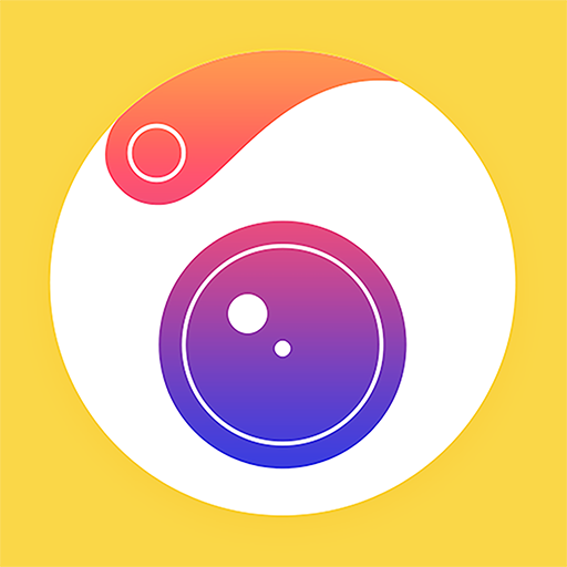 Camera360 Mod Apk Selfie Photo Editor with Funny Sticker v9.5.9 | ApkMarket