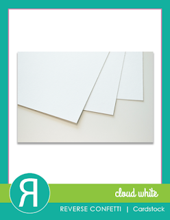 https://reverseconfetti.com/shop/cloud-white-cardstock-8-5-x-11/