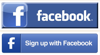 Facebook Sign Up Free Download