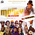 Uniquezone Ft. DJ Noaman - Audio Money Mix 19