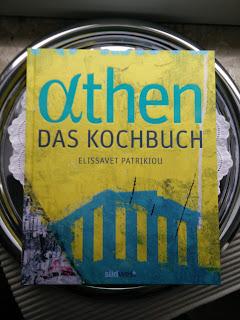 https://sommerlese.blogspot.com/2019/11/athen-das-kochbuch-elissavet-patrikiou.html